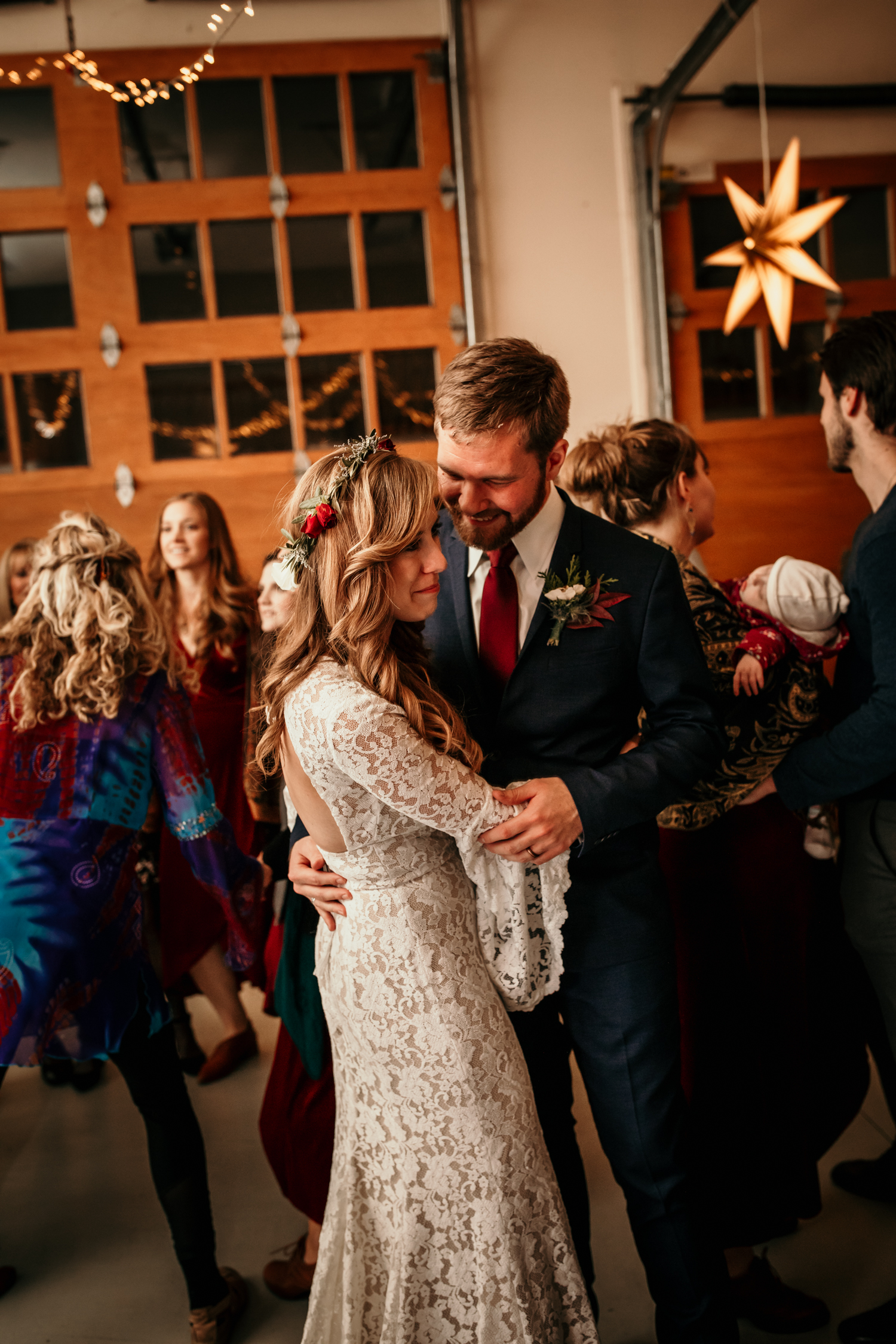 Emily Keeney Photography DIxon wedding-158.jpg
