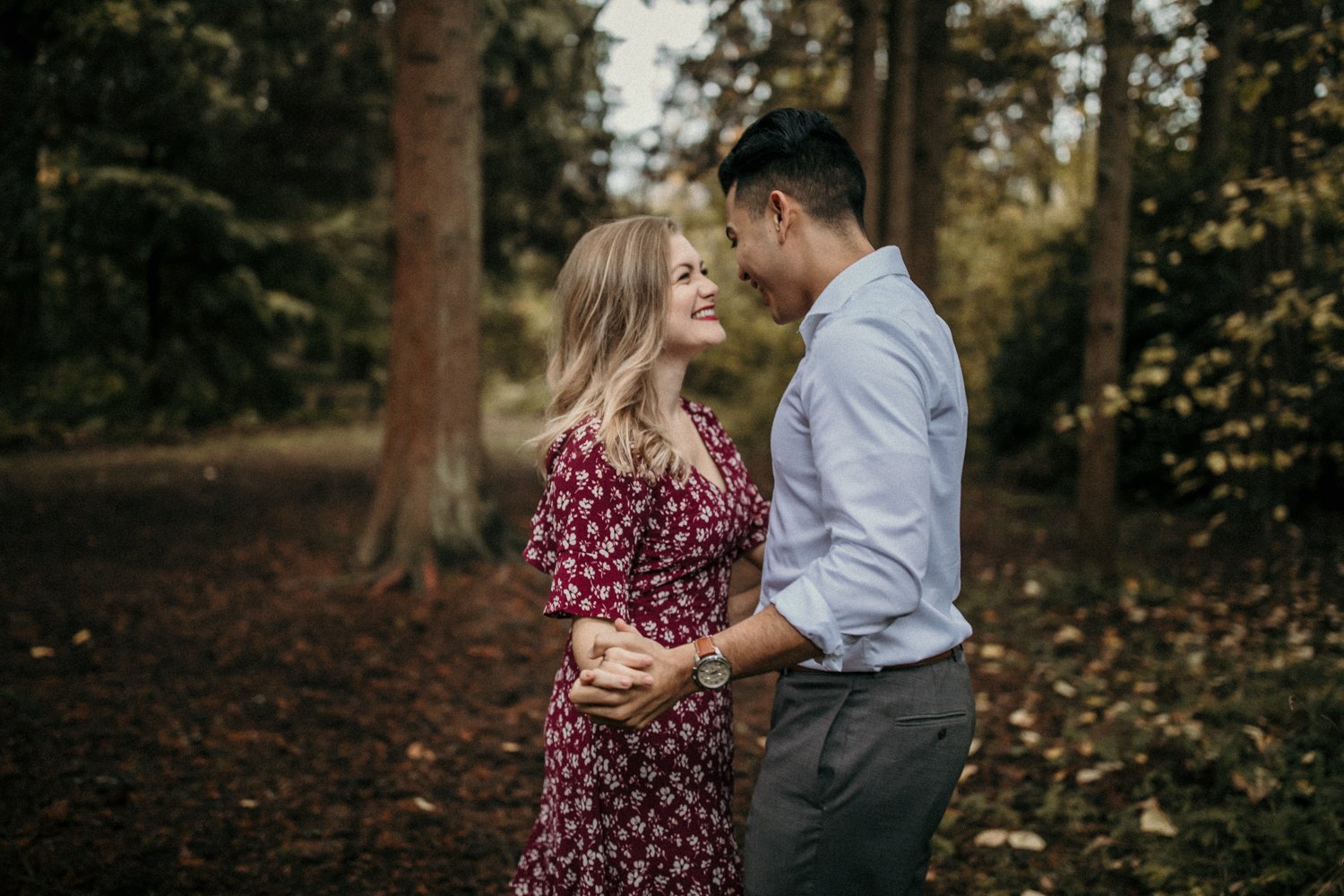 Emily Keeney Photography west seattle lincoln park engagment-2.jpg