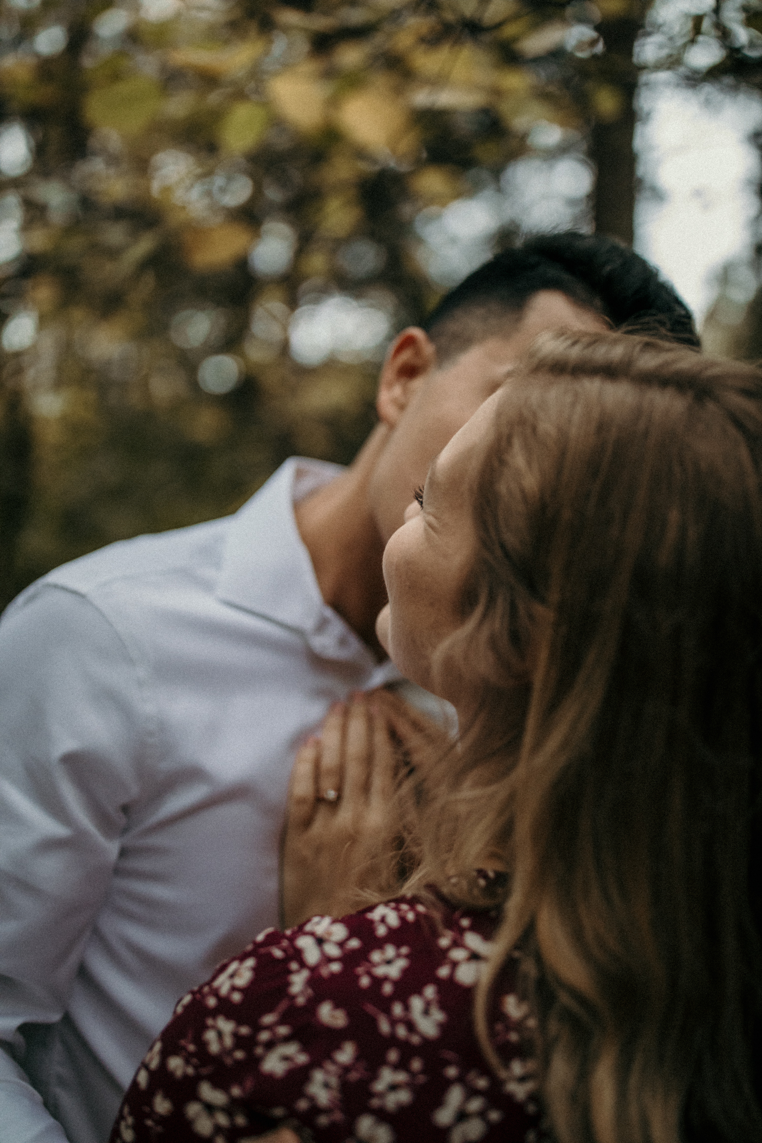 Emily Keeney Photography west seattle lincoln park engagment-21.jpg
