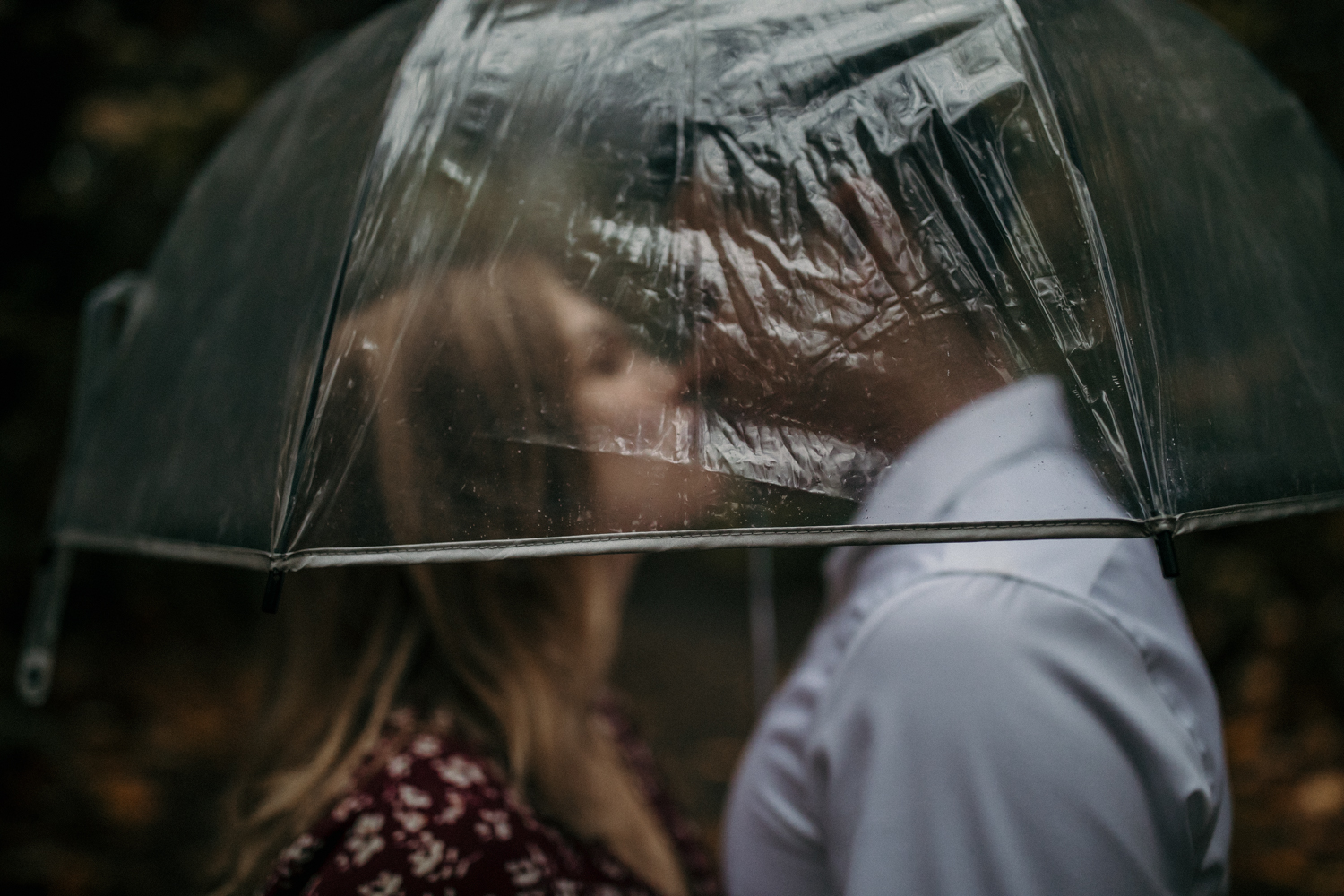 Emily Keeney Photography west seattle lincoln park engagment-35.jpg