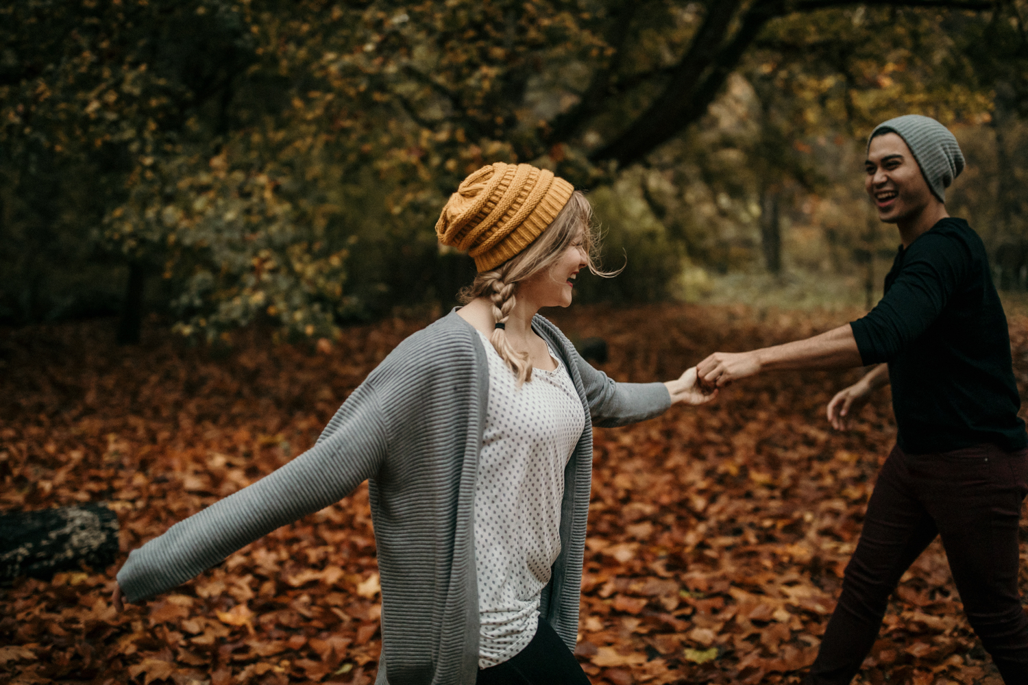 Emily Keeney Photography west seattle lincoln park engagment-51.jpg