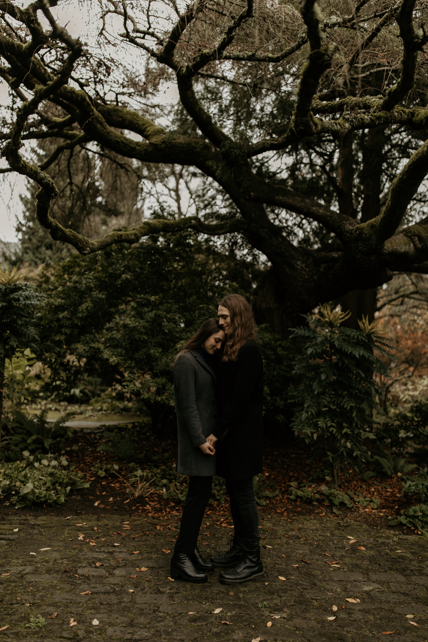 Emily Keeney Photography seattle upper queen anne engagement session-23.jpg