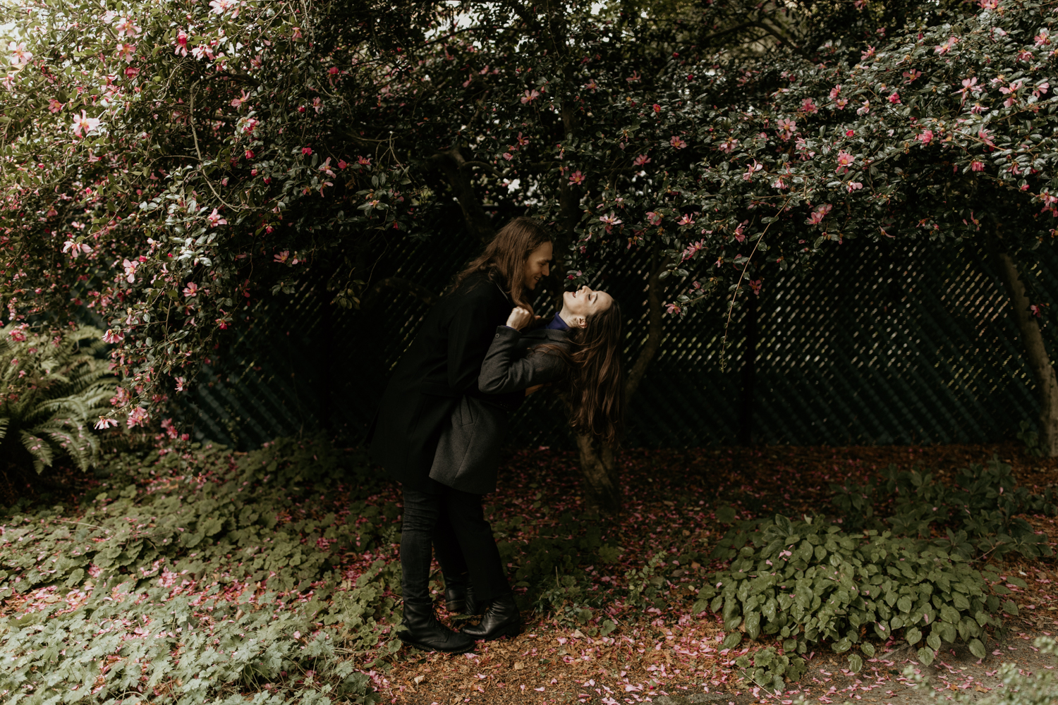 Emily Keeney Photography seattle upper queen anne engagement session-25.jpg