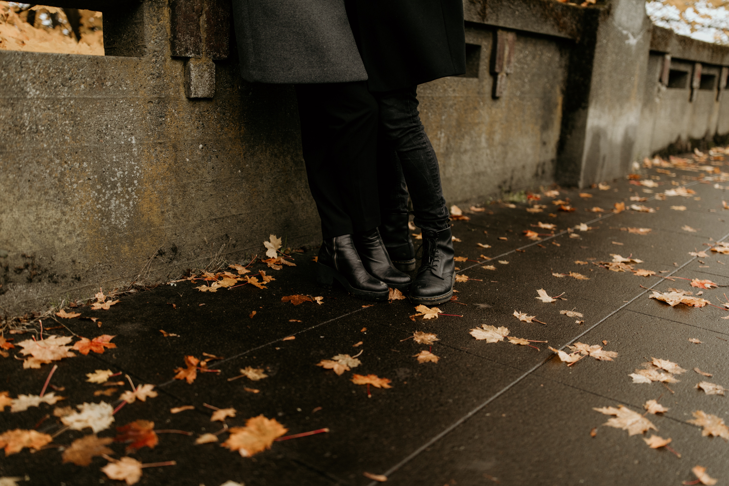 Emily Keeney Photography seattle upper queen anne engagement session-34.jpg