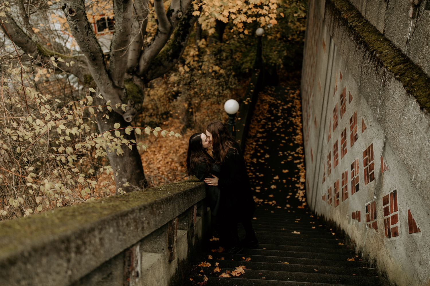 Emily Keeney Photography seattle upper queen anne engagement session-37.jpg