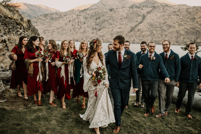 Emily Keeney Photography DIxon wedding-98.jpg
