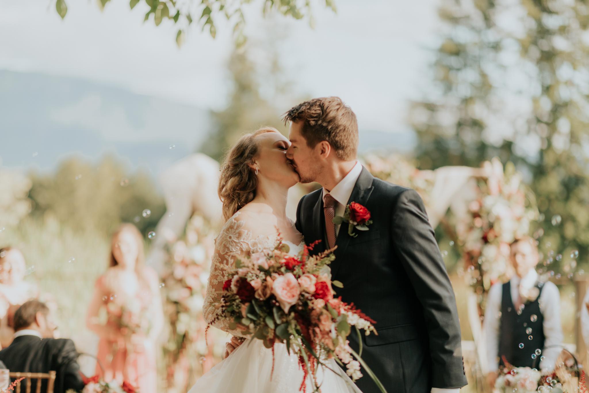 EmilyKeeneyPhotography_Seattle_Wedding_Photographer.jpg