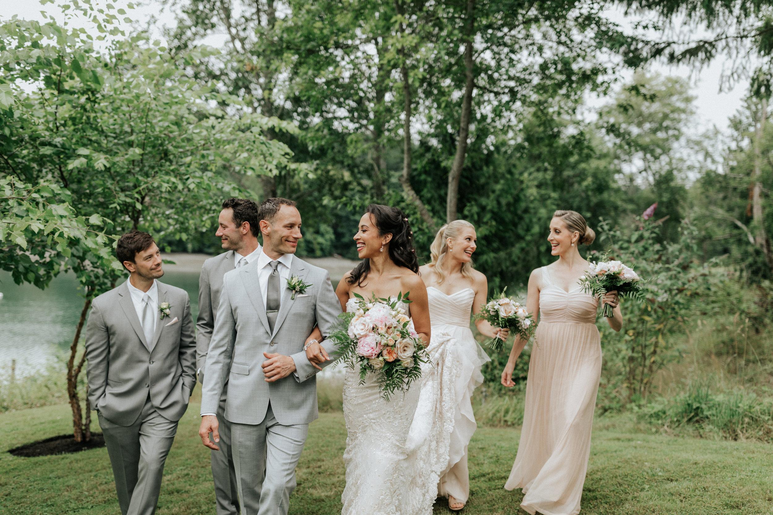 EmilyKeeneyPhotography_Sara+Ryan_7.2019-340.jpg