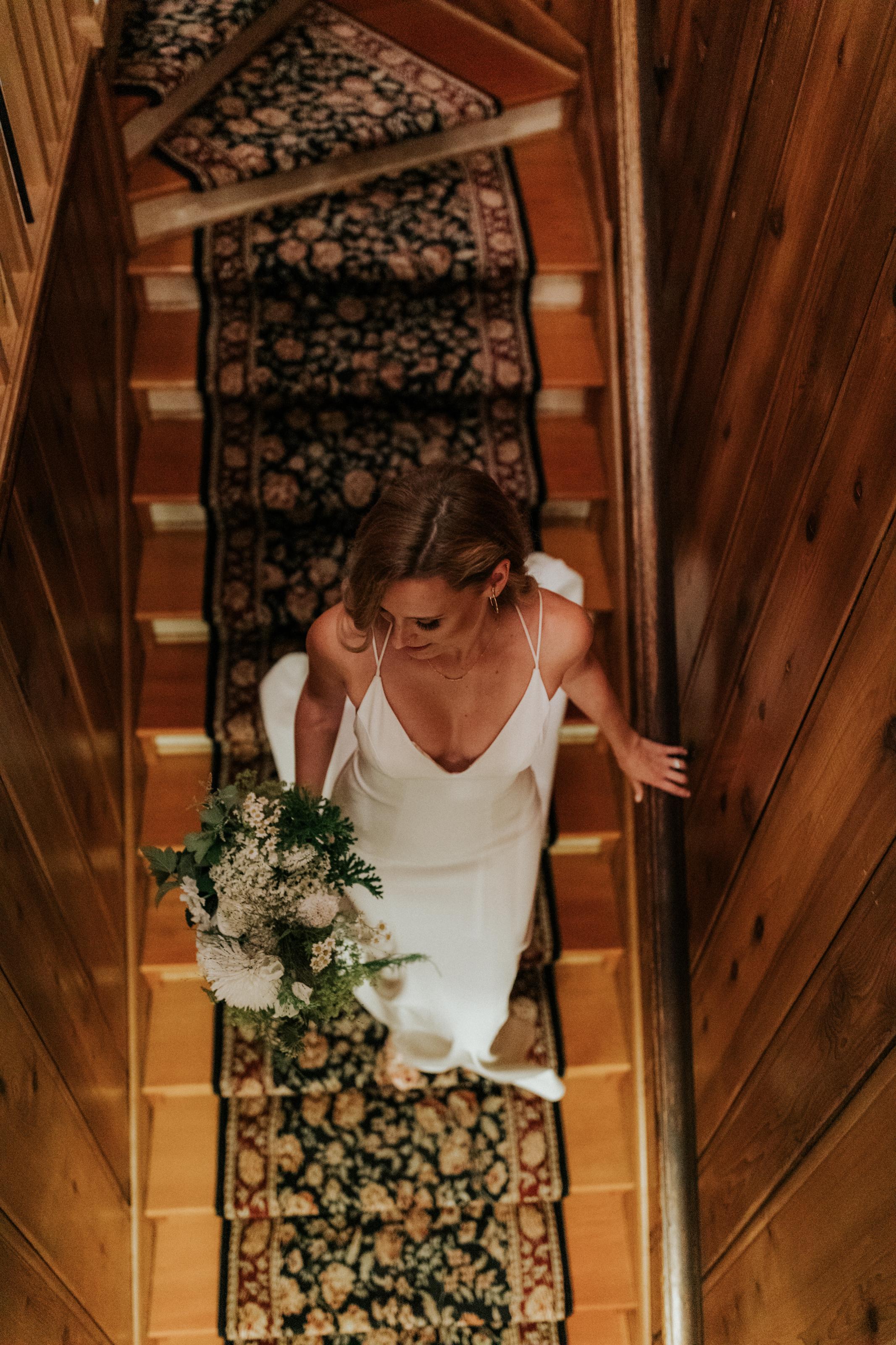 EmilyKeeneyPhotography_seattle_wedding_photographer_7.2019-2.jpg