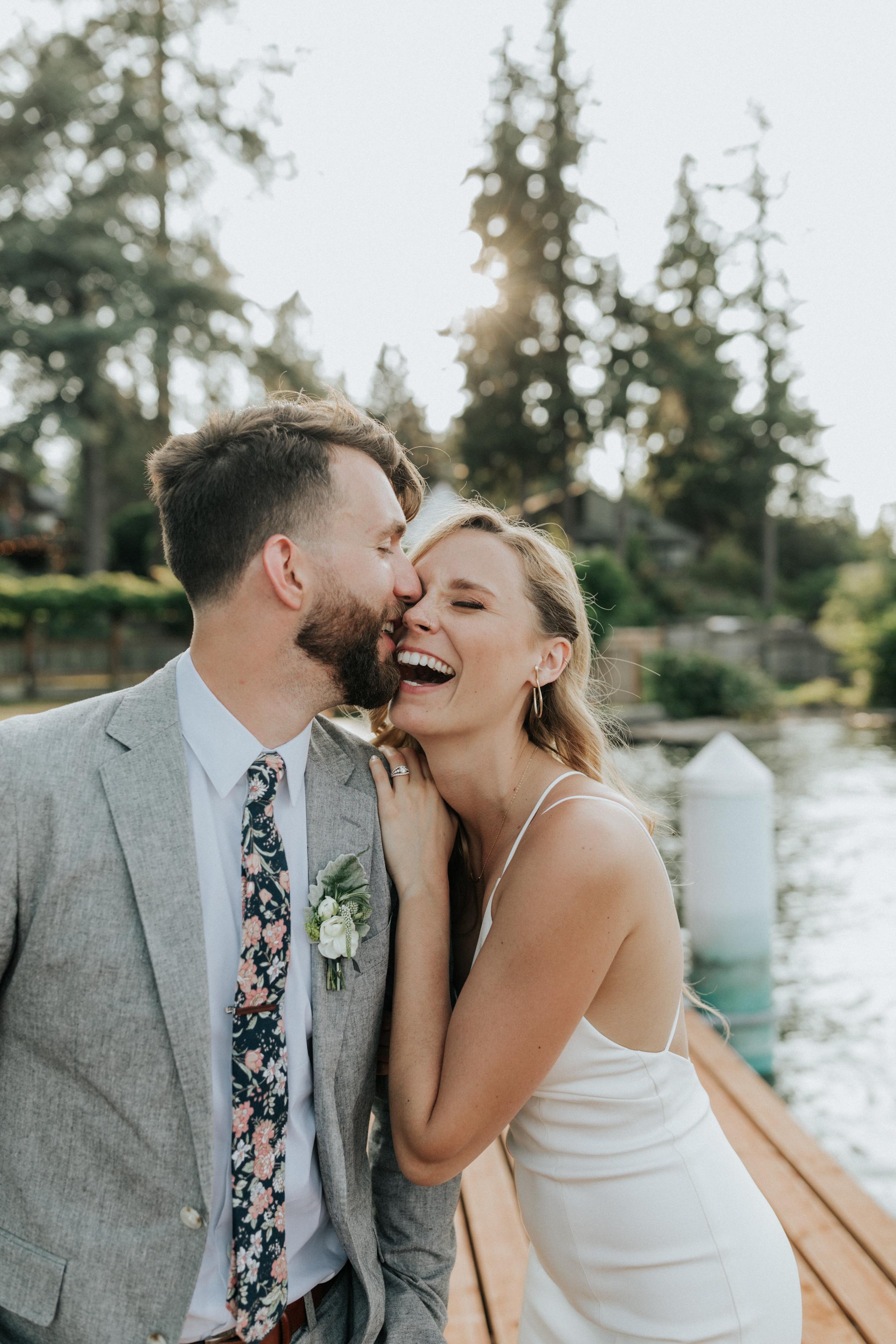 EmilyKeeneyPhotography_seattle_wedding_photographer_7.2019-3.jpg