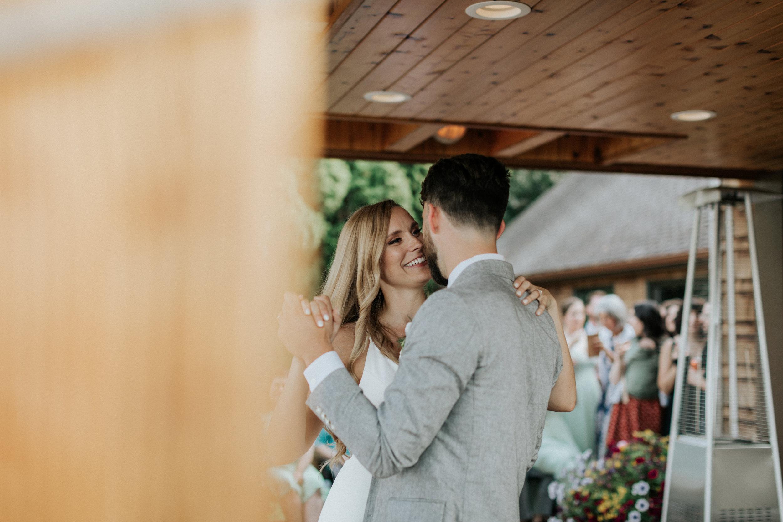 EmilyKeeneyPhotography_seattle_wedding_photographer_7.2019-4.jpg