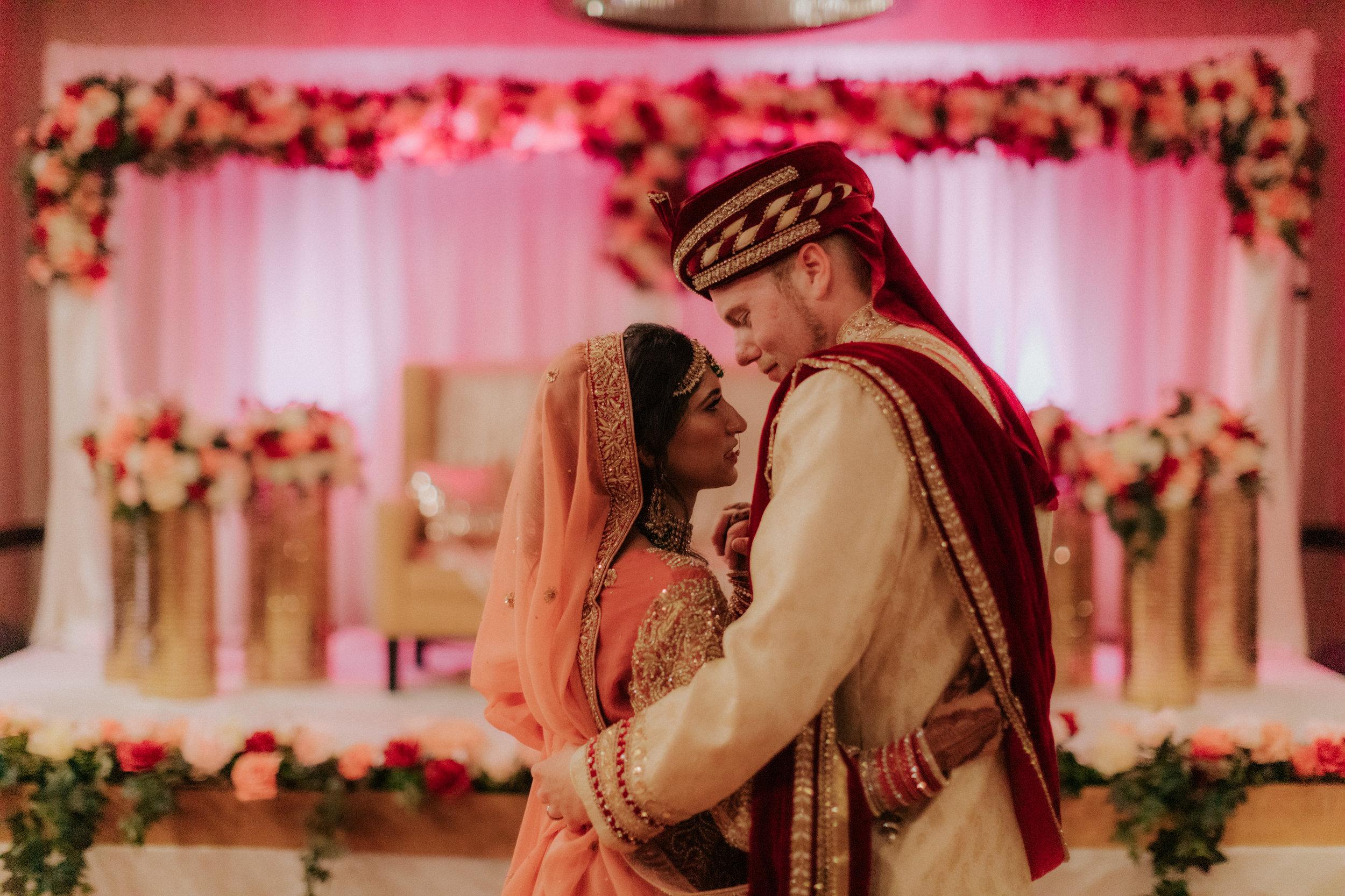 EmilyKeeneyPhotography_seattle_wedding_photographer_7.2019-5.jpg