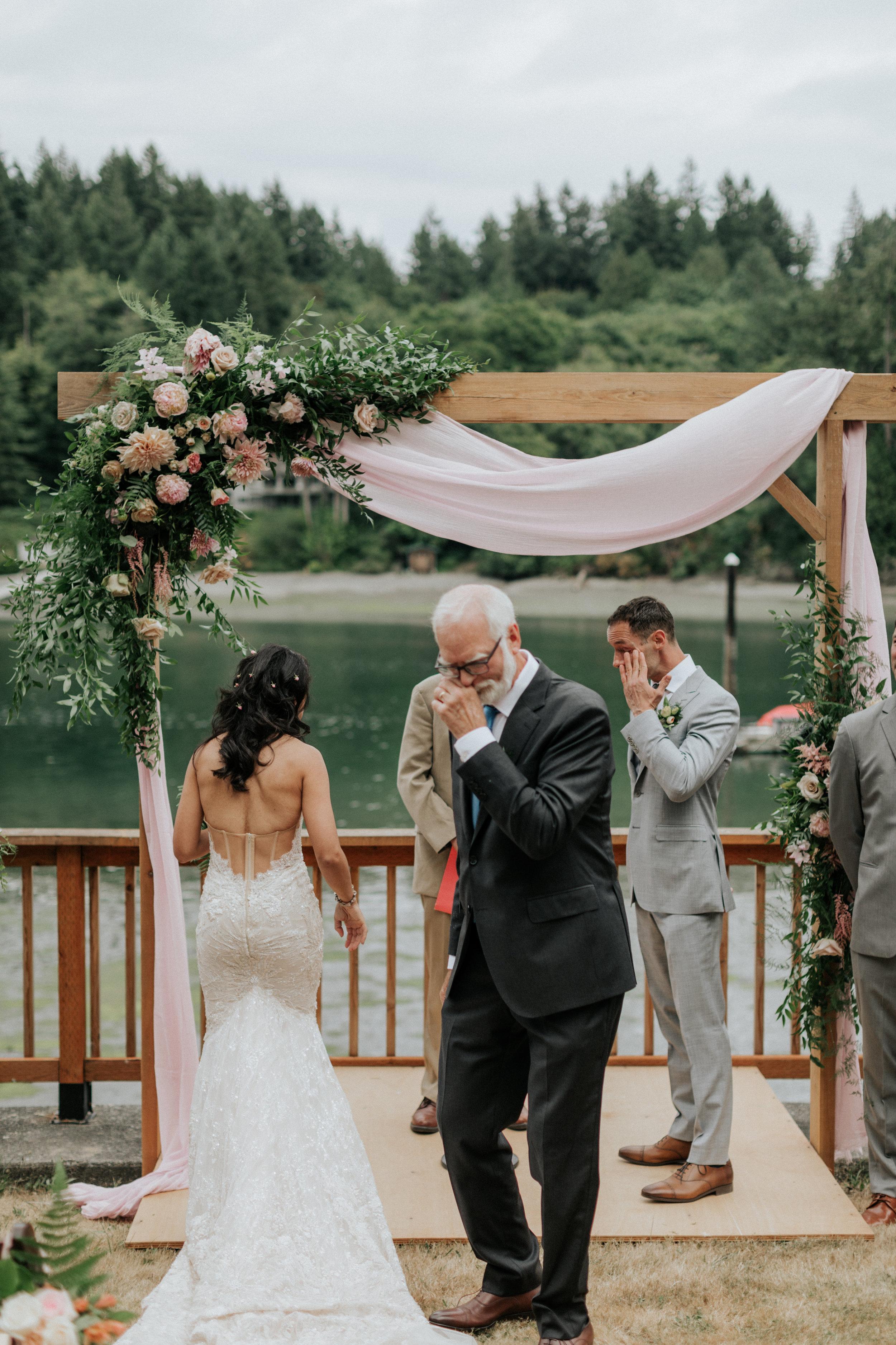 EmilyKeeneyPhotography_Sara+Ryan_7.2019-460.jpg