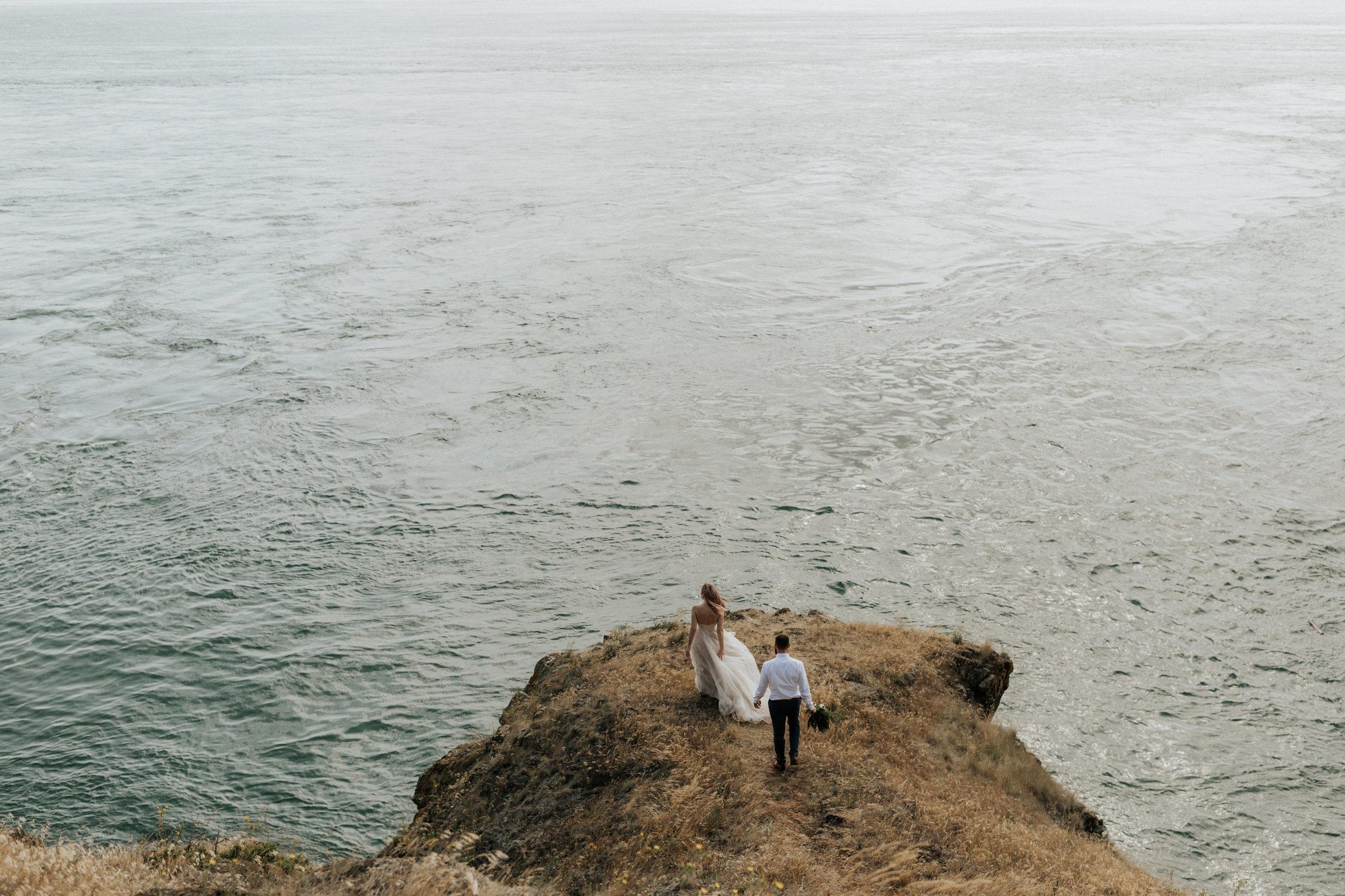 EmilyKeeneyPhotography_seattle_wedding_photographer-7.jpg