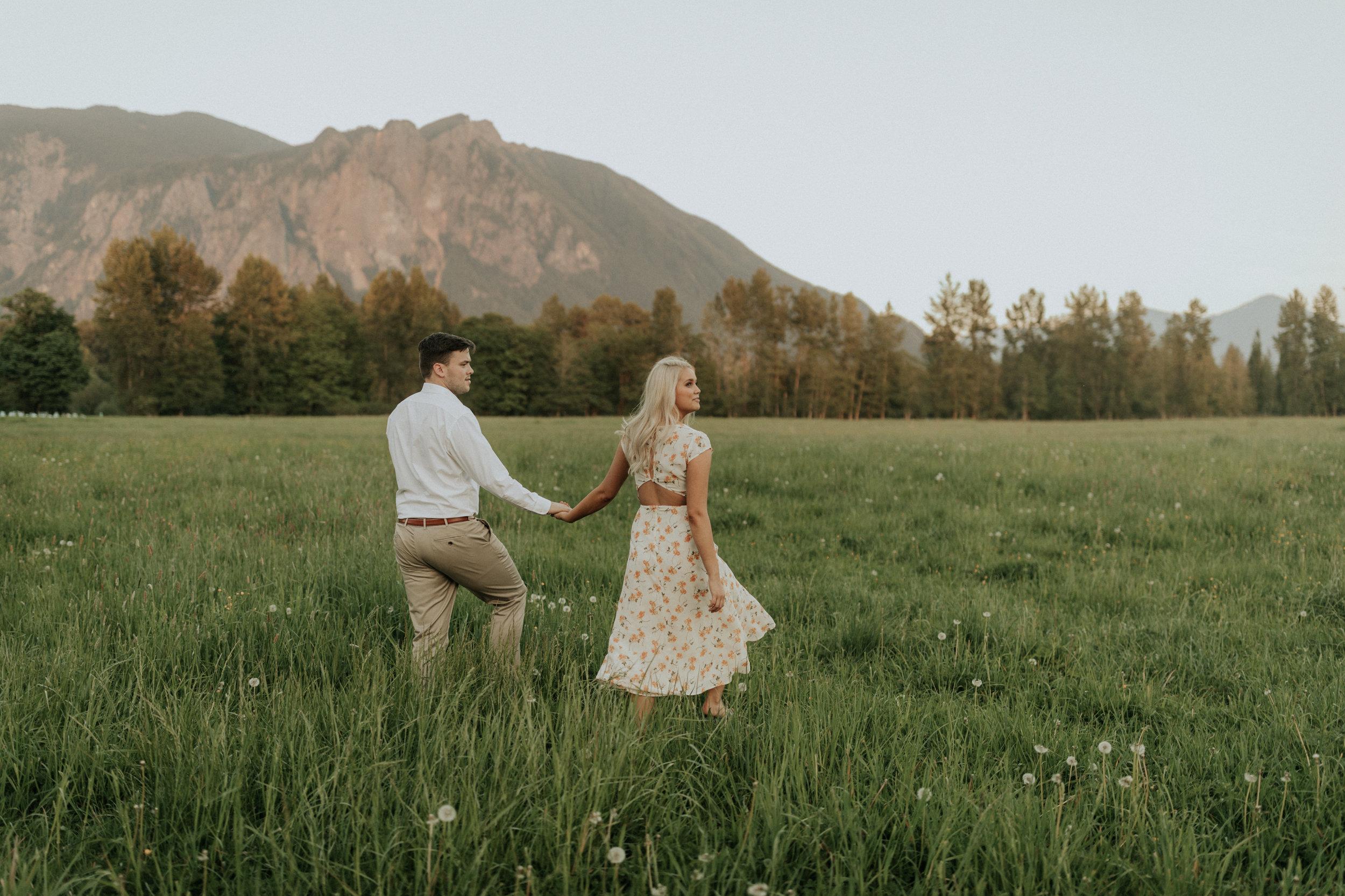 EmilyKeeneyPhotography_seattle_wedding_photographer-3.jpg