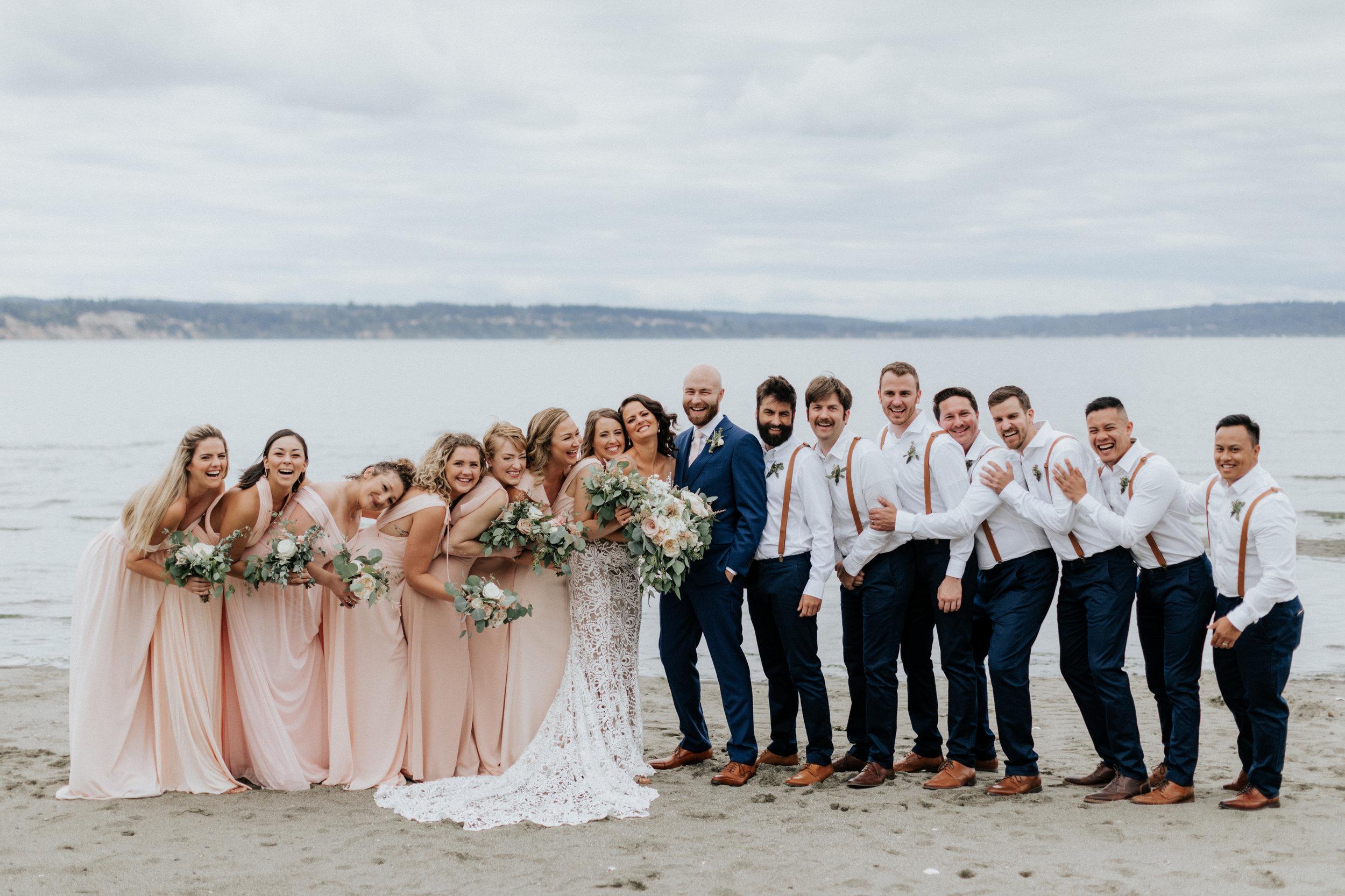 EmilyKeeneyPhotography_wayfarer_whidbey_wedding.7.2019-60.jpg