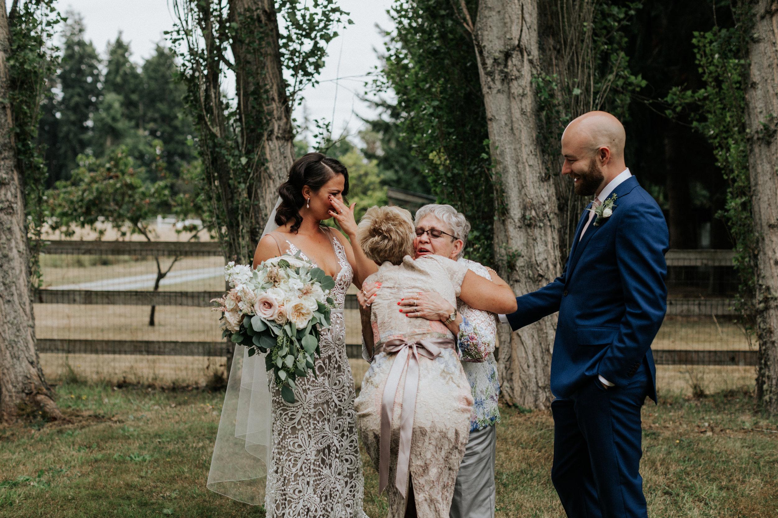 EmilyKeeneyPhotography_wayfarer_whidbey_wedding.7.2019-90.jpg