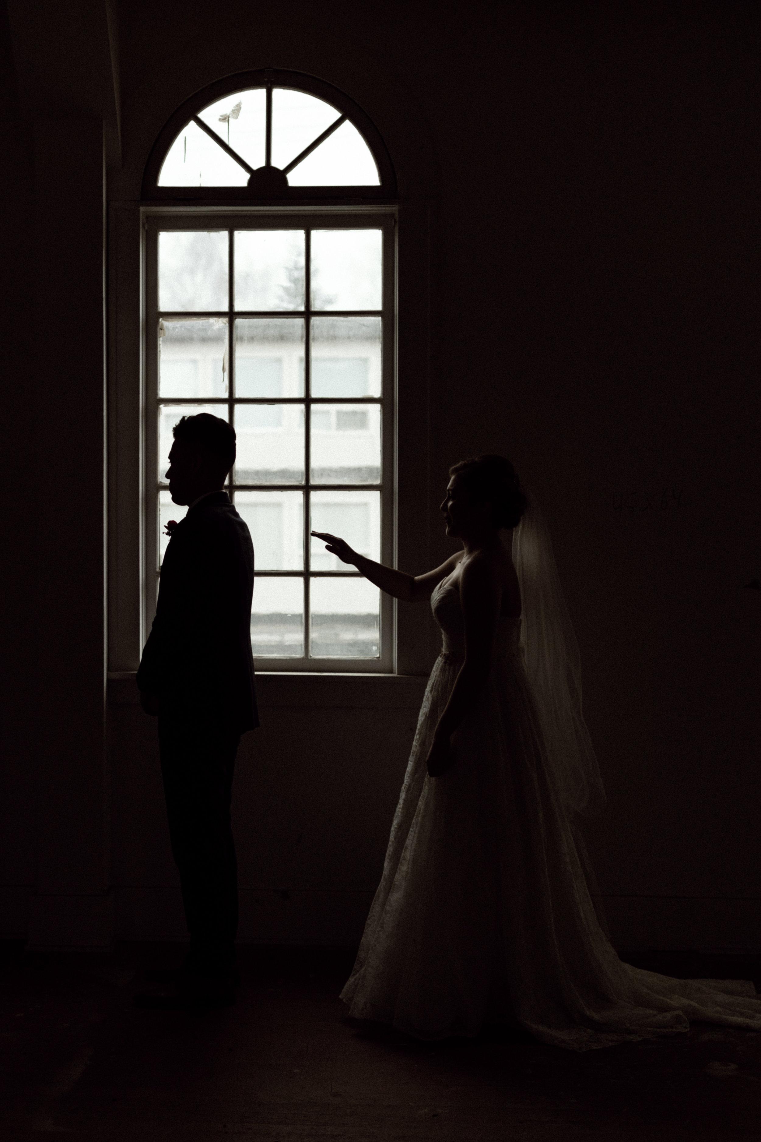 EmilyKeeneyPhotography_Rachel+Jon Wedding2.16.2019-108.jpg