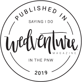 wedventure-featured-badge-2019.jpg