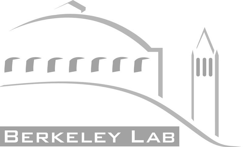 berkeley-lab.jpg