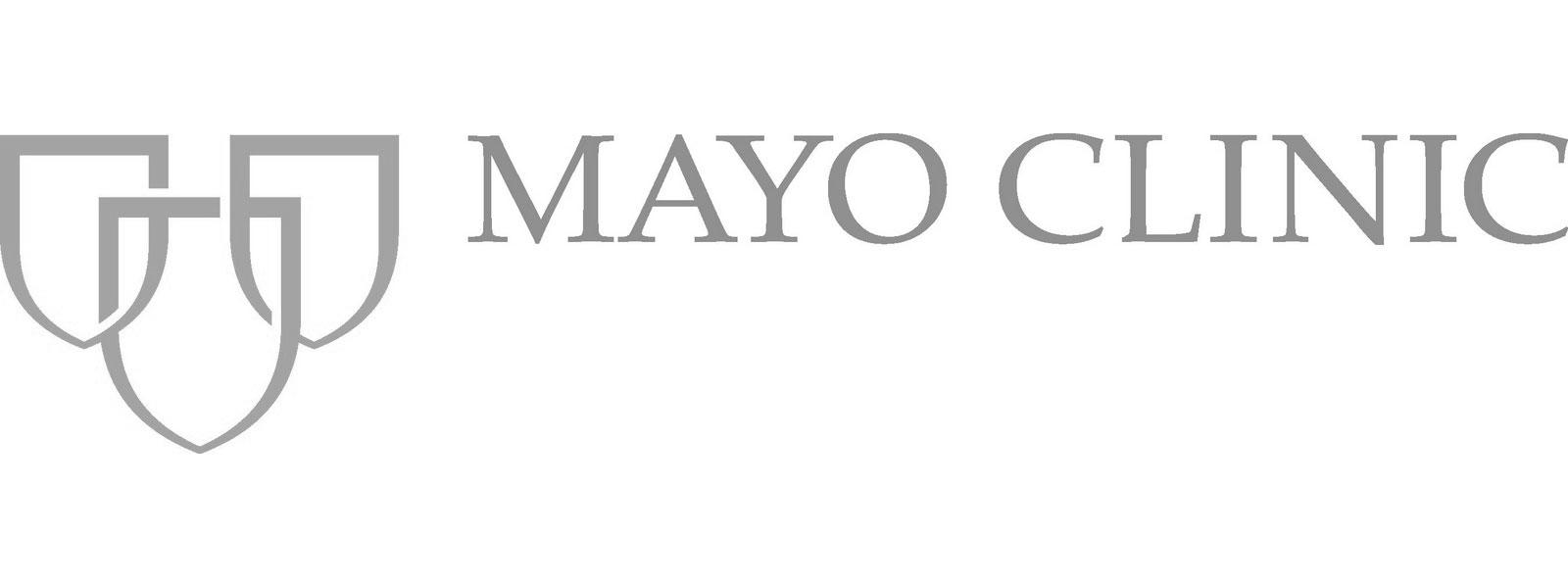 mayo-horizontal.jpg