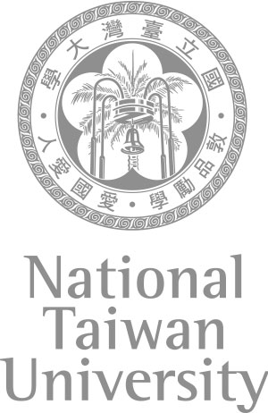 national-taiwan-horizontal.jpg