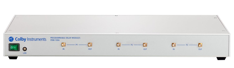 PDM-100A-electrical-delay.jpg