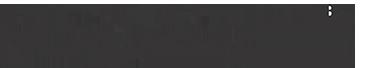 logo_mac-cosmetics.png