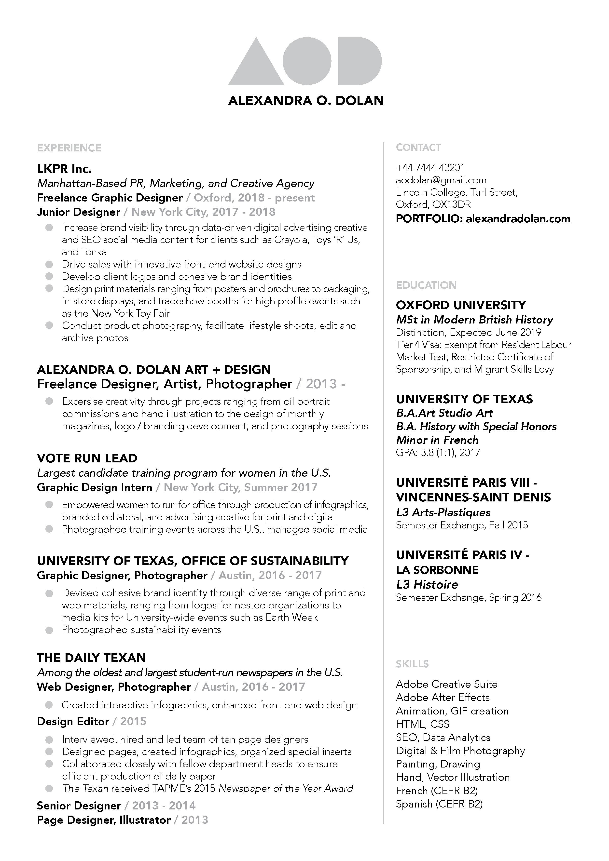 Dolan, Alexandra - Design Resume 2019.jpg