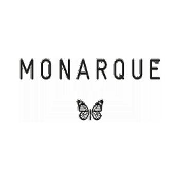 Monarque.png