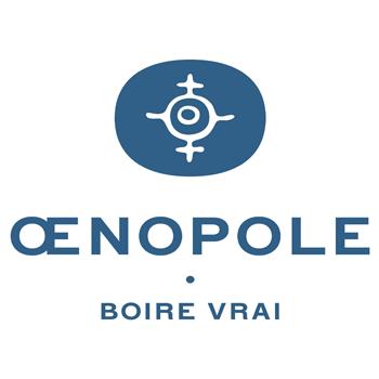 Oenopole.png