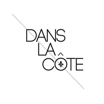 DanslaCote.png
