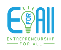 Partners_EforAll.png