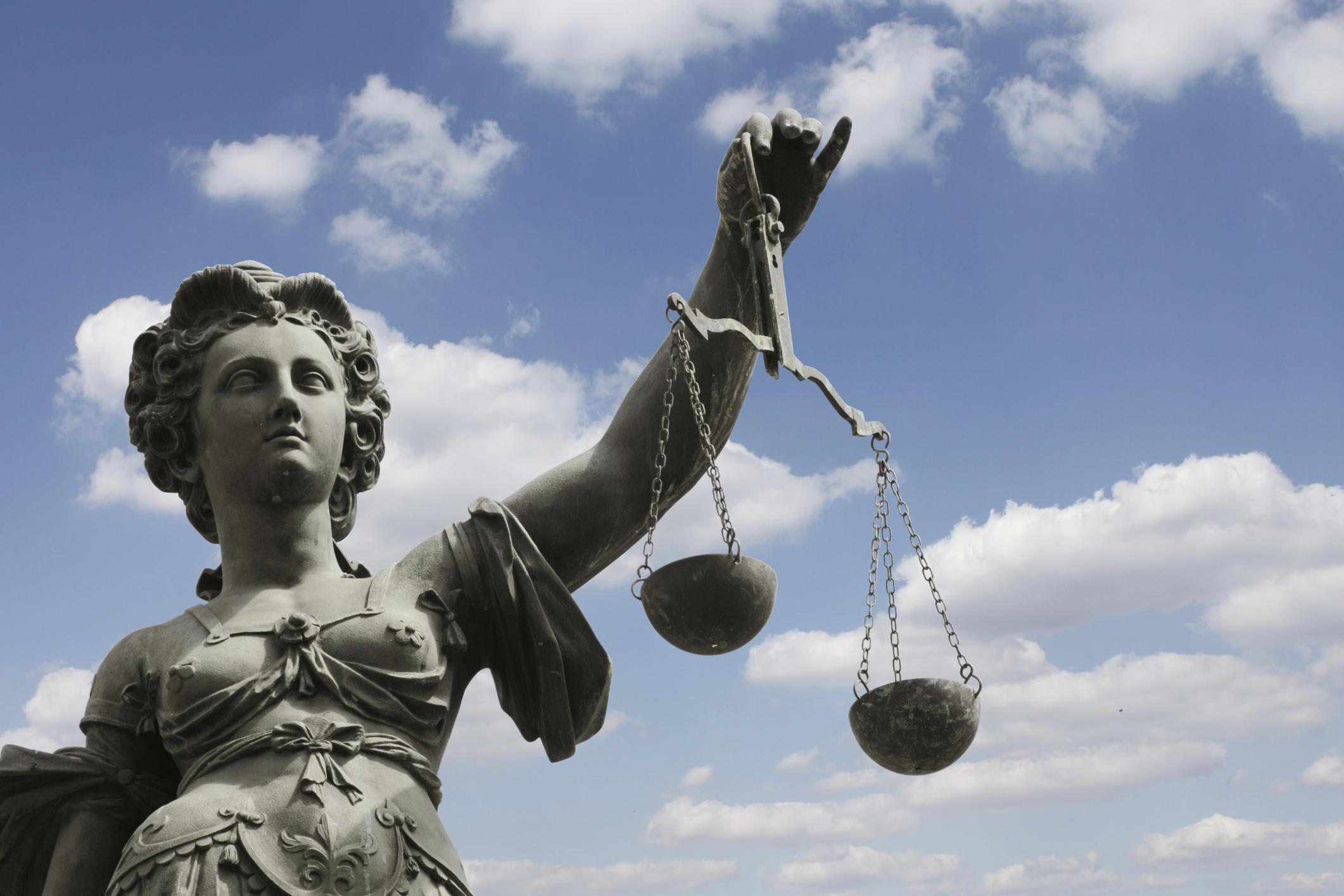 Advancing Restorative Justice   Legislation     READ MORE