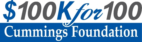 100Kfor100 logo.jpg