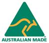 australian made tens machine