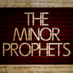 minor prophets.png