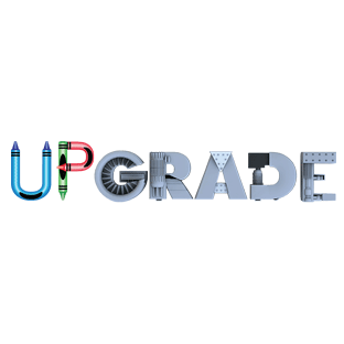 upgrade.png