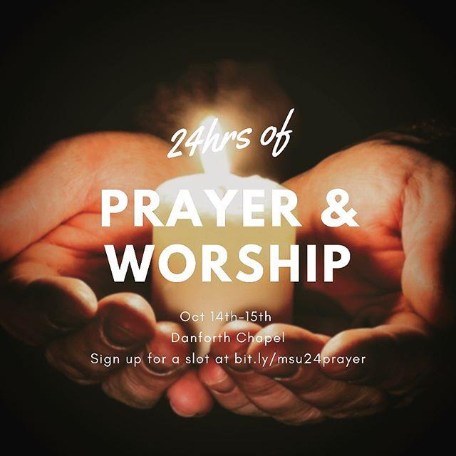 #prayer #revival #letsgooooo