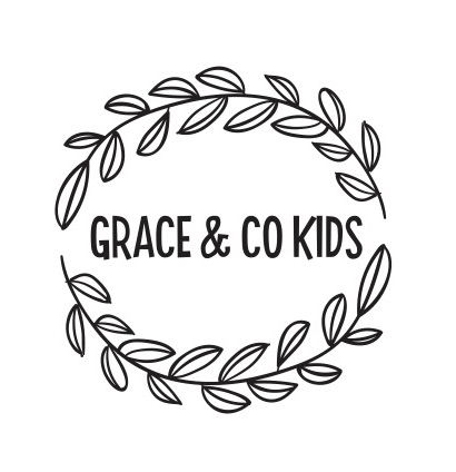 Grace & Co Kids wreath.jpg