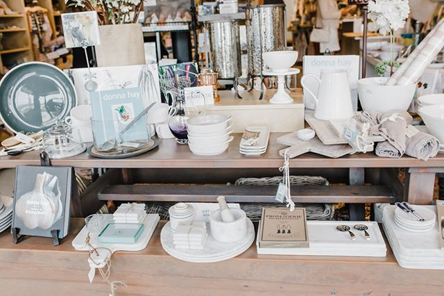 We can't wait to see you tomorrow! Open between 11 and 5 ✨ . 🏷️ September Sale: Find 35% - 50% off selected items! .  📷: @lynseycorbettphotography
