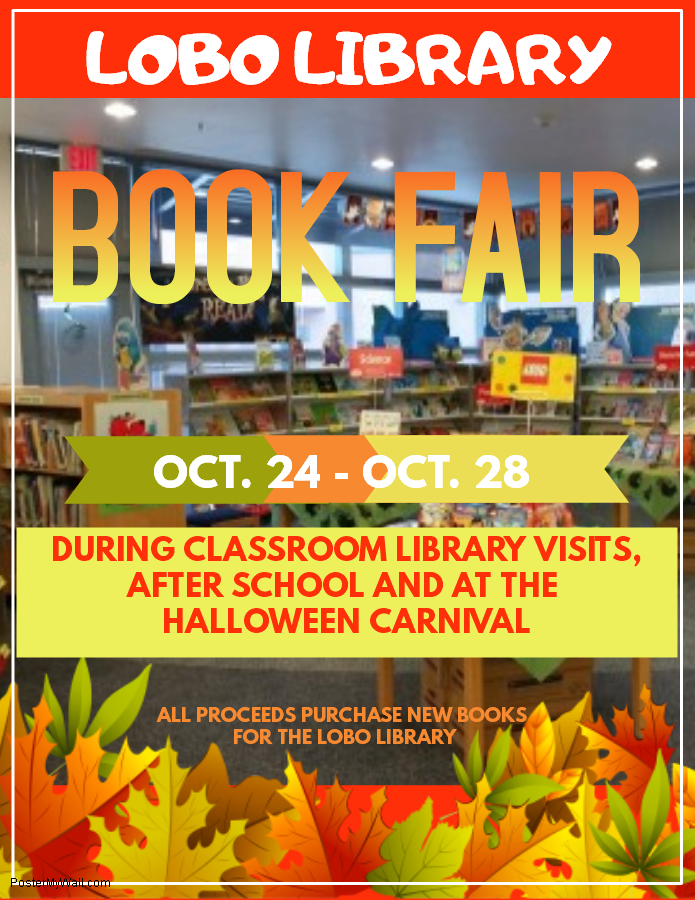 Book Fair Flyer.jpg