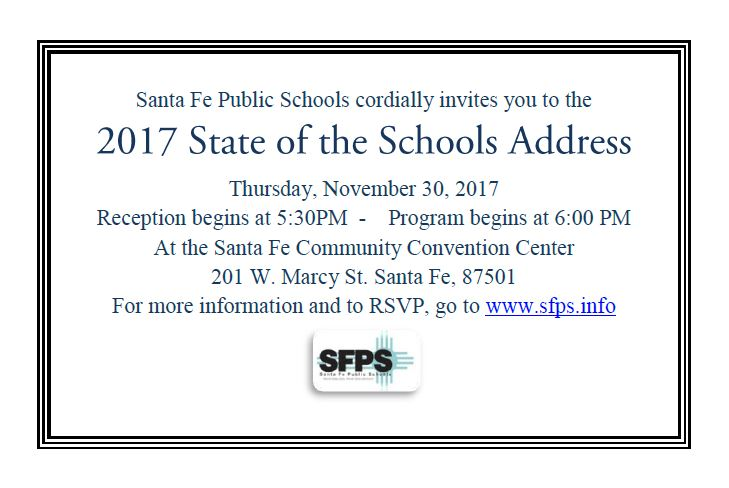 SFPS State of the Schools.JPG