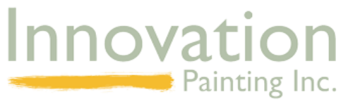 innovationpainting.png