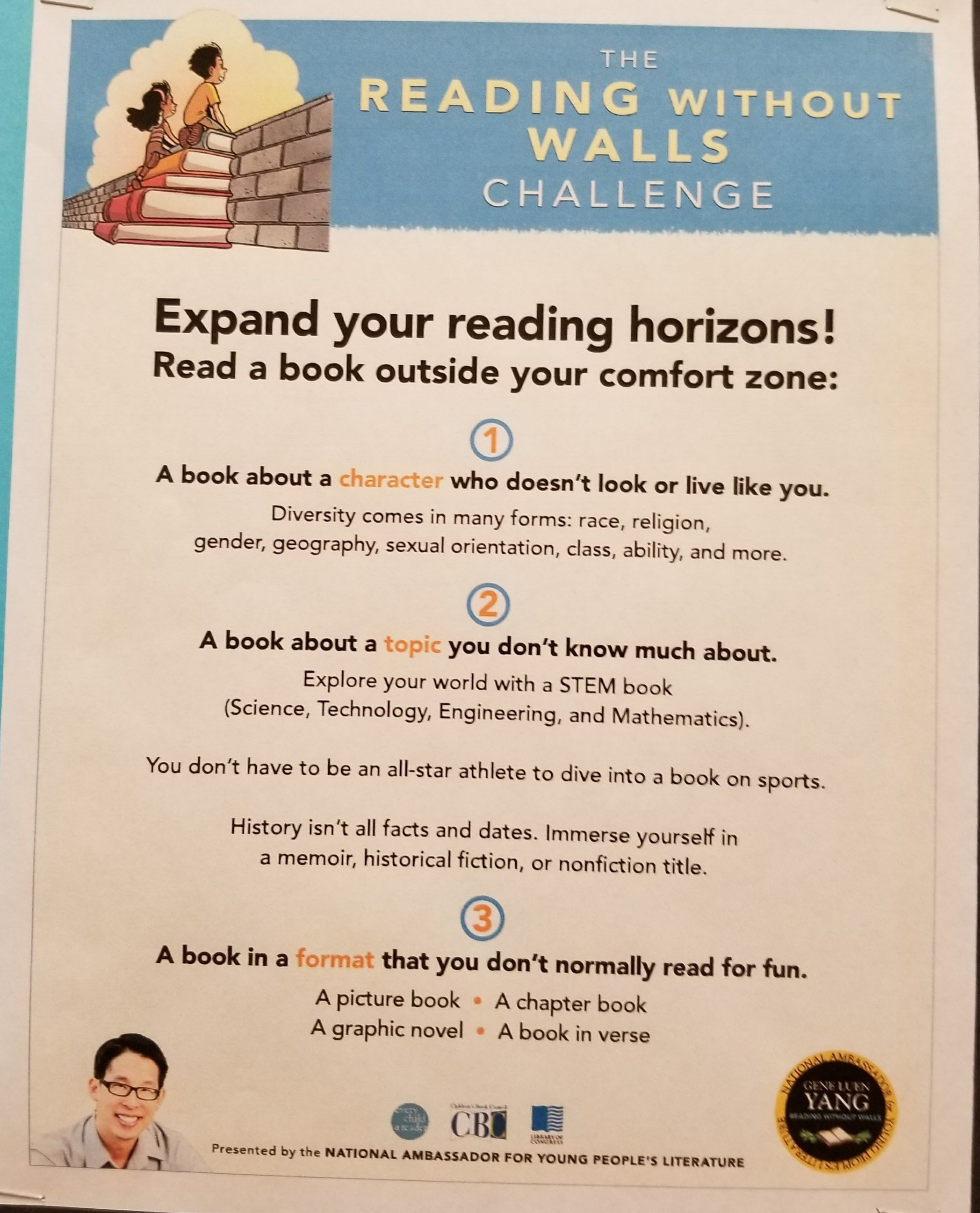 Reading Without Walls 1.jpg