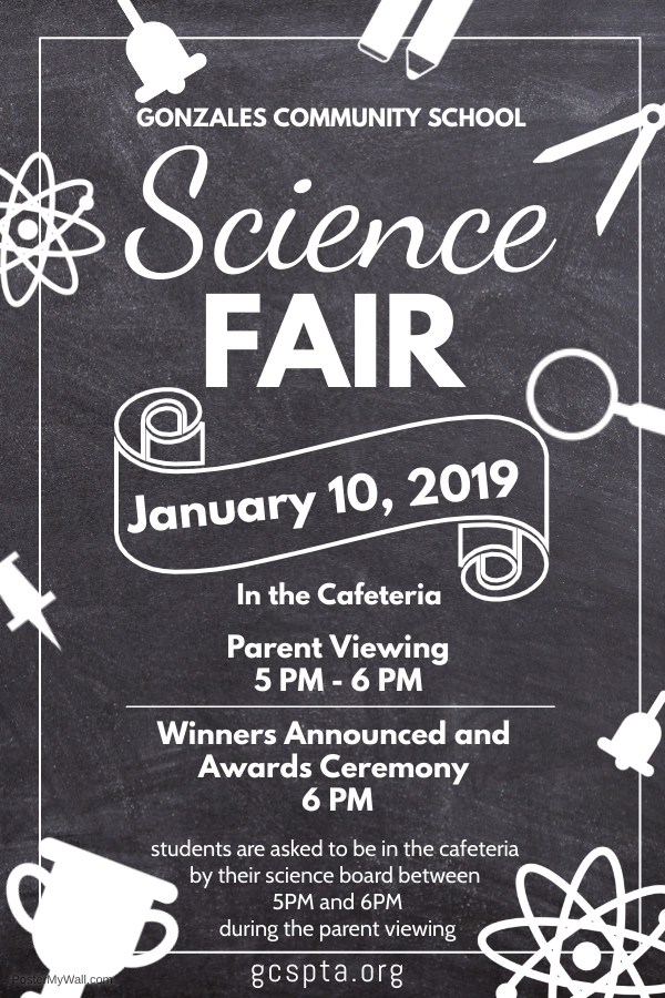 2019 Science fair - Made with PosterMyWall.jpg
