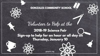 2019 Science fair - Parent Volunteers - Made with PosterMyWall.jpg