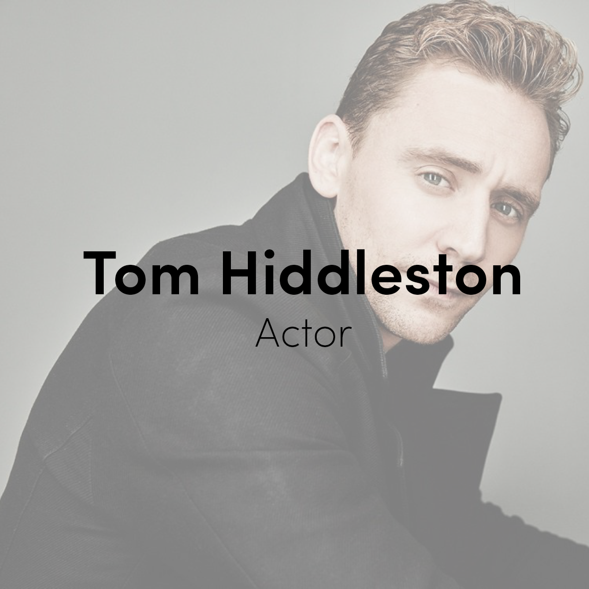 Tom Hiddleston.png