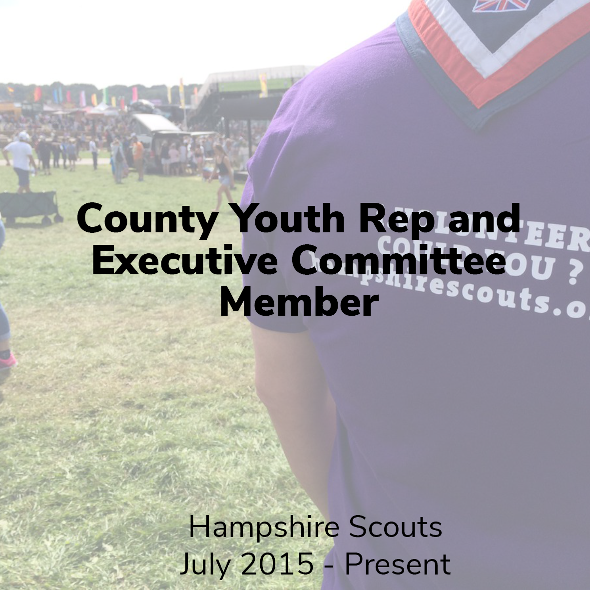 County Youth Rep.png