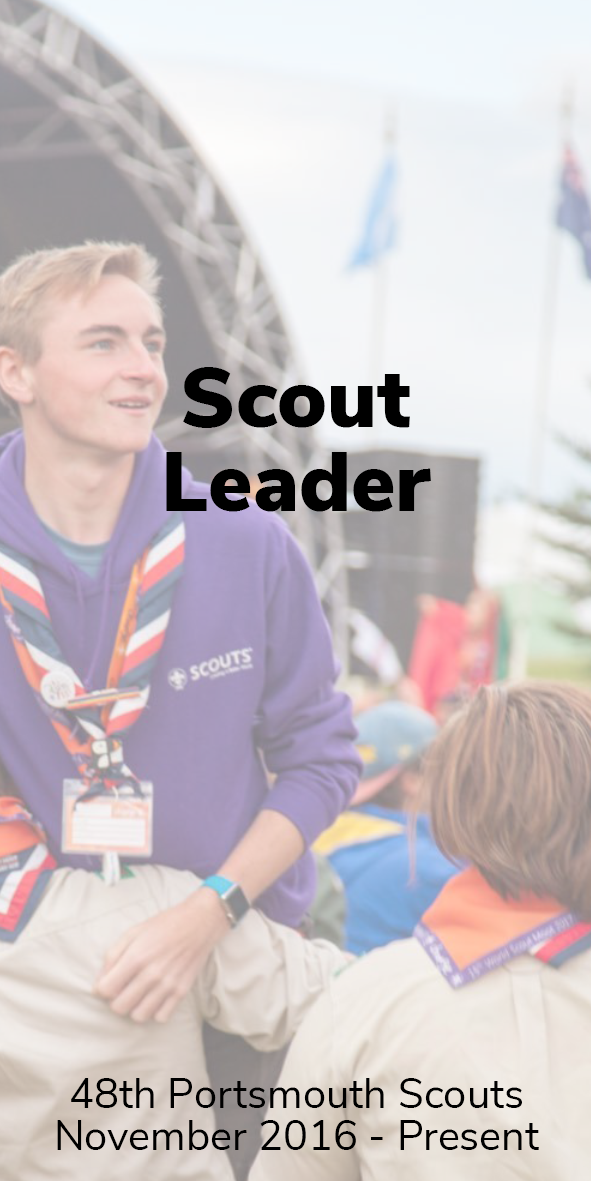 Scout Leader - 48PS.png